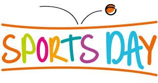 Sport´s day 2019